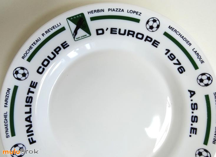 ALLEZ-LES-VERTS-Football-6-Assiette-muluBrok