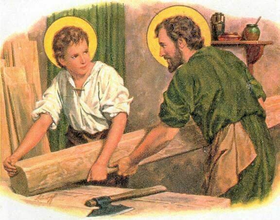 SAINT JOSEPH01