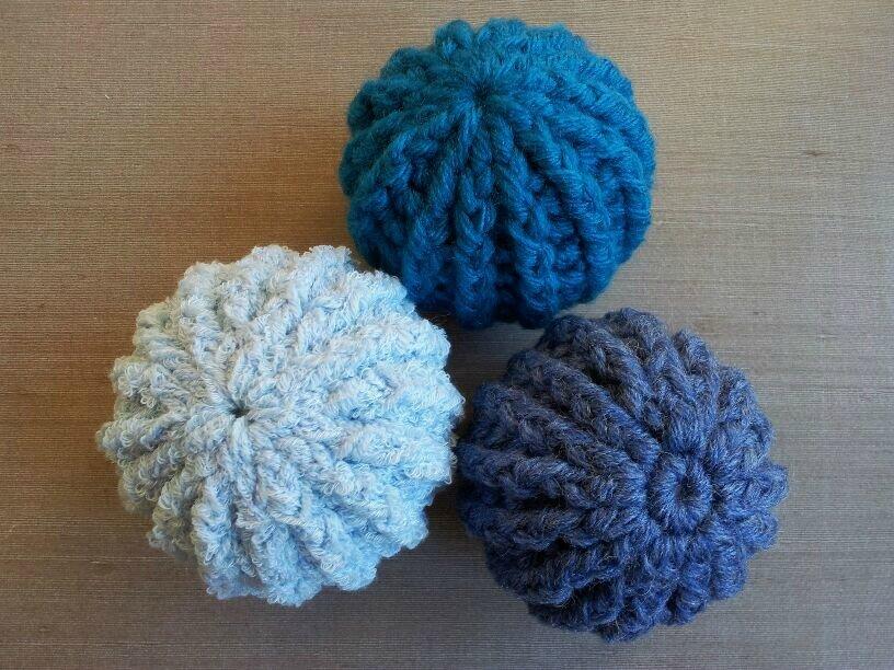 balles cactus bleu 1