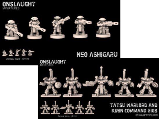 onslaught_miniature_01