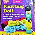 C K Doll 033