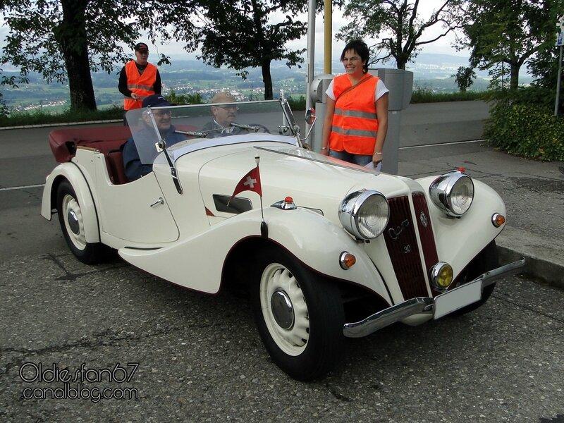 aero-30-cabriolet-1934-1947-1