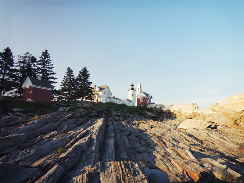 pemaquid_point_9