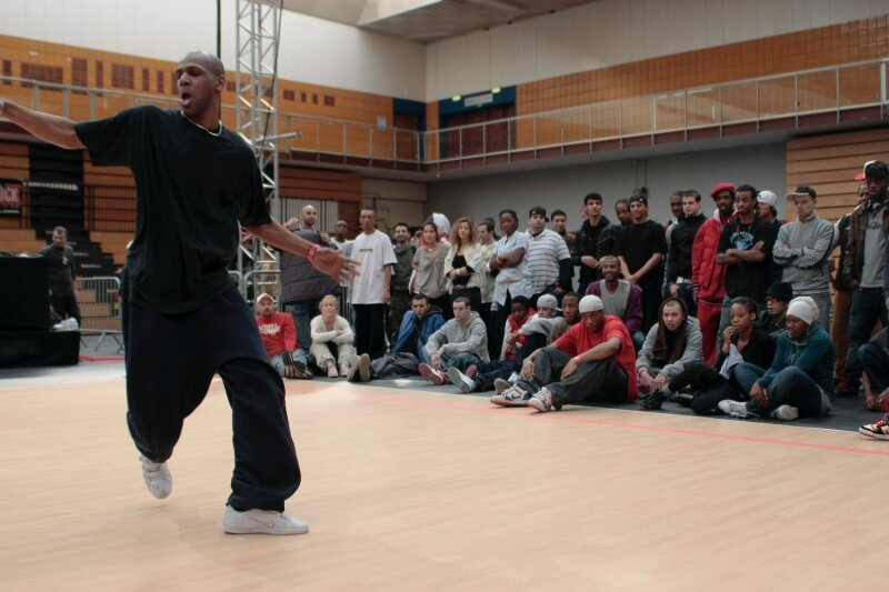 JusteDebout-StSauveur-MFW-2009-60