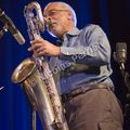 09-03-30_World Sax 4tet_Montreuil (Nicolas Perrier)