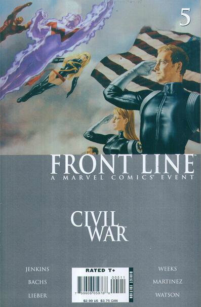 civil war frontline 05