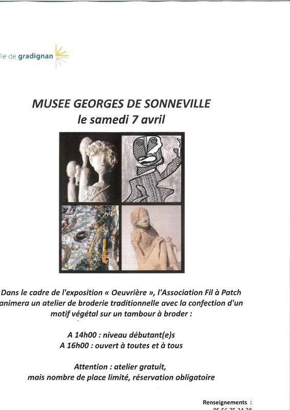 %09copieur_museesonneville@ville-gradignan