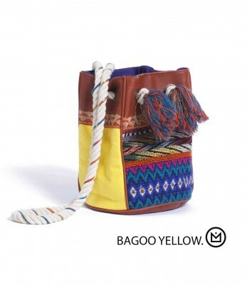 bagoo-yellow