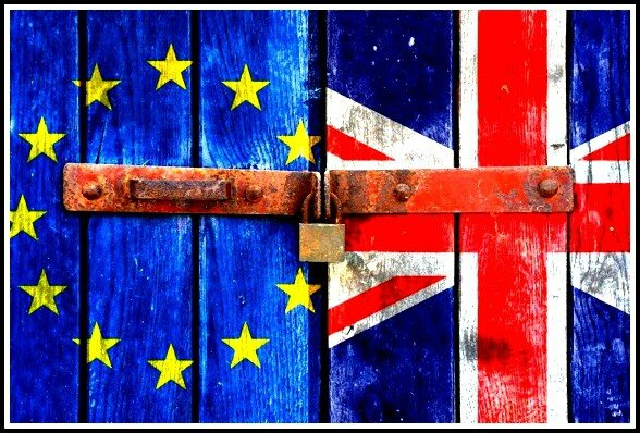 Brexit-campagne-