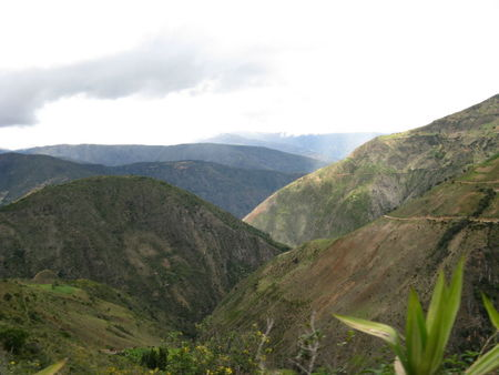 andes_043