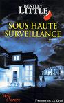 sous_haute_surveillance