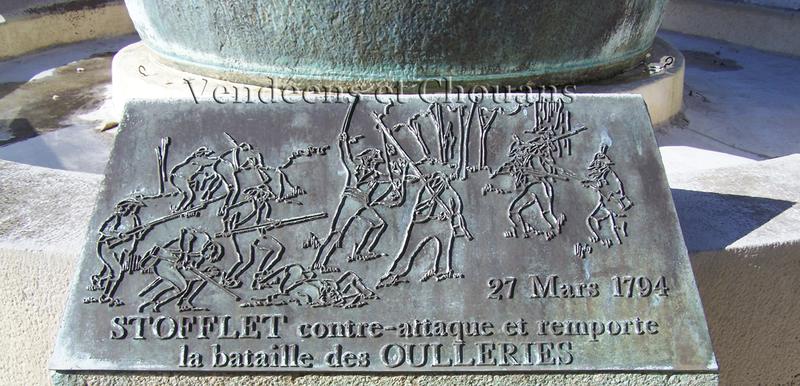 04 Fontaine Stofflet