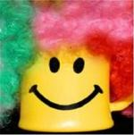 happy_mug