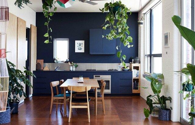 La-déco-intérieur-dun-appartement-australien-2
