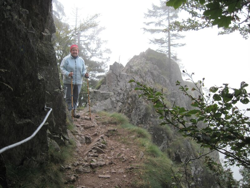 Sentier des roches 001