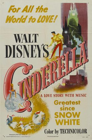 cendrillon_us_1950_02