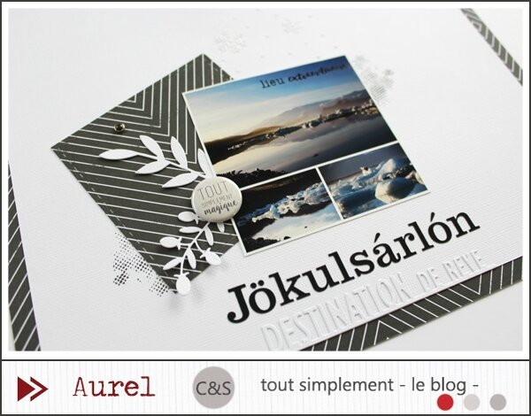 070317 - Jokulsarlon - Page NB photo couleur_2_blog