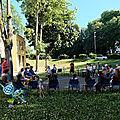 quartier drouot-barbanègre - les retrouvailles du conseil participatif…