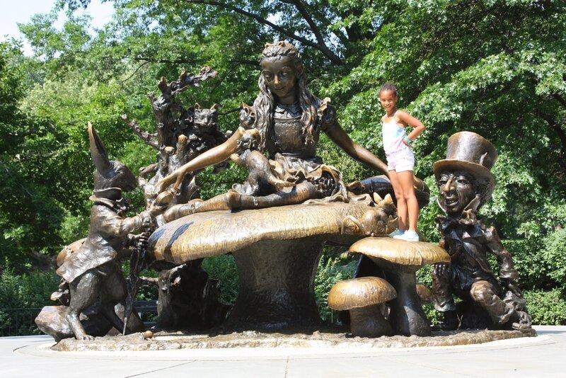 J10 - 07 juillet 2014 - Central park (31).JPG