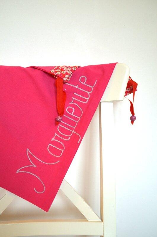 Marguerite - Juillet 2014 (5)bis