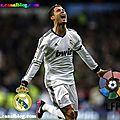 Cristiano ronaldo great seasons 2012 and 2013