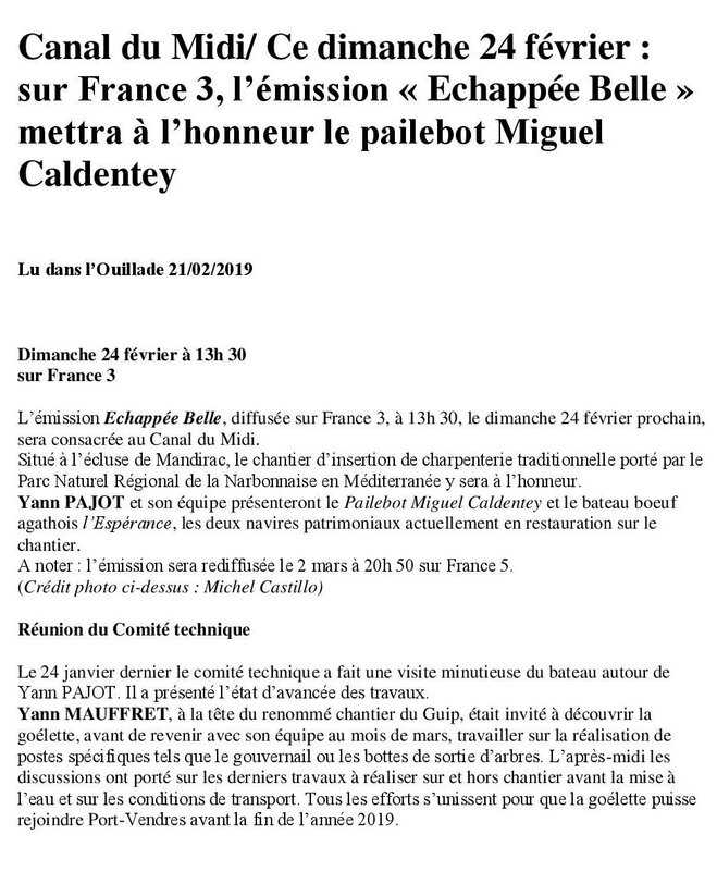 Canal du Midi-page-001