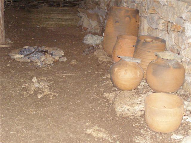 Site préhistorique de Cambous (24)