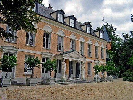 La_Vall_e_aux_Loups___Fran_ois_Ren__de_Chateaubriand