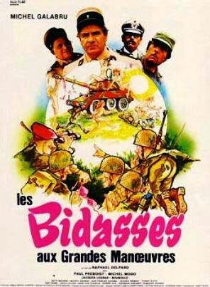 les_bidasses01