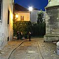 1607-69'-Bratislava Centre