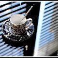 Café cannois