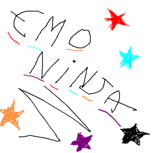 emo_ninja