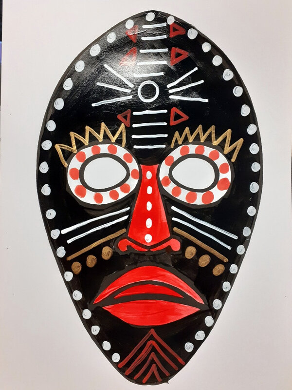 354-MASQUES-Masques africains (22)