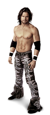 johnmorrison_1_full