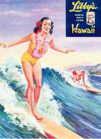 pub-vintage-hawaii