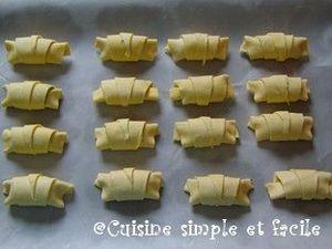 croissants__pinards_05