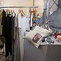 2015 - avril - du 4 au 6 - Salon Jardin d'Artistes de Touques (3)