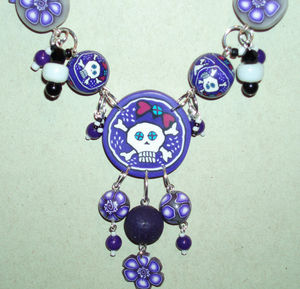 collier_girlie_skull2_detail