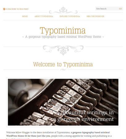 typominima_preview
