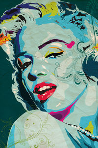 Marilyn_Monroe_Portrait_Illustration_6