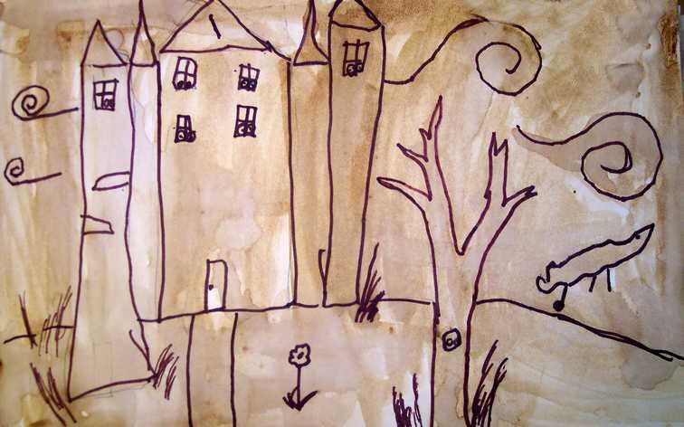 mrsmaynardsartroom-peintcafé04
