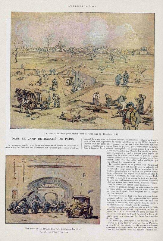19151211-L'_illustration-084-CC_BY