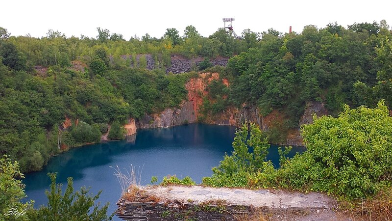 lac trelaze (3)