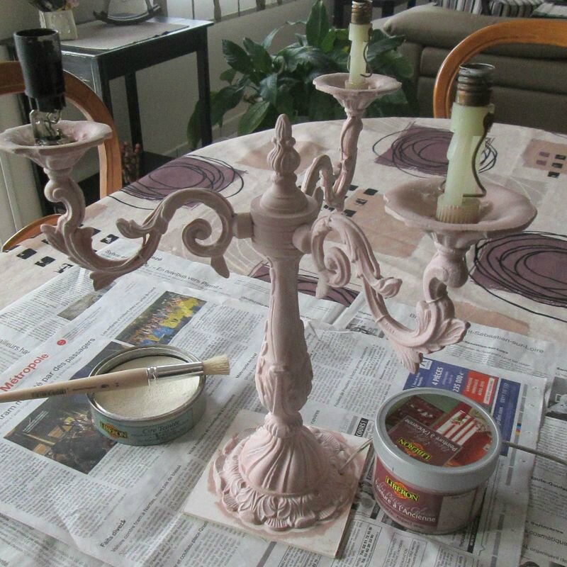 mise_en_peinture_rose_liberon_patine_production