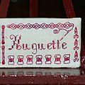 0-Badge-Huguette C