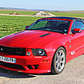 FORD MUSTANG SALEEN S281(4)_GF