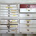 Dammartin centre_0950
