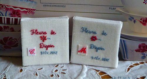 2012 03 Miniatures Digoin