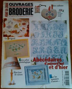 ouvbroderie38