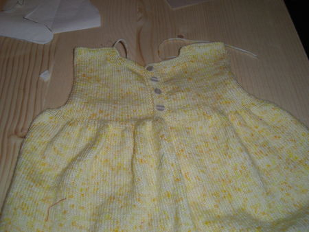 robe_layette
